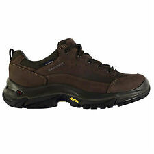 Karrimor Men's Brecon Low Hiking Shoes US 12