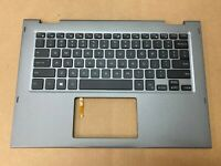 OEM Dell Inspiron 13MF 5368 5378 5379 Palmrest US Backlit Keyboard 0JCHV0 JCHV0
