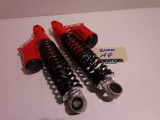 Shock absorbers Marzocchi AGE 82 of 31 cm (box 1)