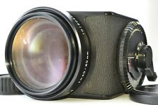 *Super Rear Exc-* MINOLTA MC ZOOM ROKKOR 40-80mm f/2.8 Camera Lens Japan #2378