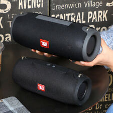 TG118 40W Bluetooth Speaker High Power Portable Speaker Sound Bar Boom Box