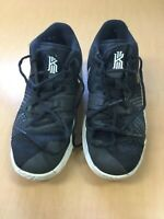 Nike Athletic Shoes as shown 6.5 Y size Preowned