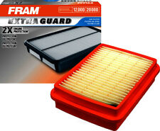 Air Filter-FX16 GTS Fram CA4778