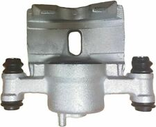 Kia Picanto 2004-2011 Front Right Brake Caliper