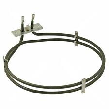 Element for Leisure Cookers 1800 Watts Fan Oven Heating Element