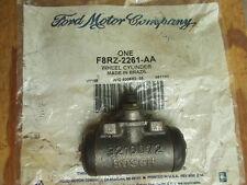 1988 1989 1990 1991 1992 1993 Ford Thunderbird wheel cylinder #F8RZ-2261-AA NOS!
