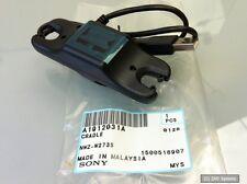ORIGINALE Sony bcr-nww270 USB CRADLE a1912031a per Walkman nwz-w273, nwz-w274s