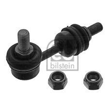 Stabilizer Link Rear Axle Left or Right | Febi Bilstein 41646