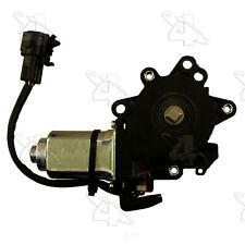 New Window Motor  ACI/Maxair  388299