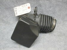 1999-2001 Grand Am & Alero 2.4 Air Intake Corner Duct 24574955 w/Resonator 23791