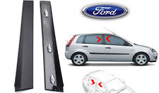 Buy exterior doors door parts for ford fiesta v ebay