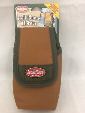 BucketBoss Cell Phone Holster Model # 54019 (Large Size)