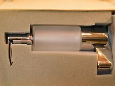 Jado 031/144/100 Glance Lotion Soap Dispenser