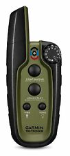 Garmin Sport PRO Handheld Dog Bark Limiter Training Device 010-01205-50
