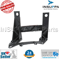 HEADLIGHT RETAINING BRACKET RIGHT FOR VW MULTIVAN TRANSPORTER T5 7H0941406A