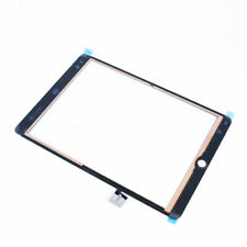 iPad 7th Gen 10.2 A2197 A2198 A2200 Touch Screen Digitizer Glass black&white
