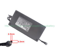 Laptop AC Adapter Power Supply  for MSI GS63VR GS73VR GS43VR GE72VR GE62VR