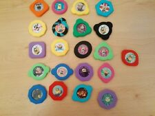21 Minions Bumpeez with Covers