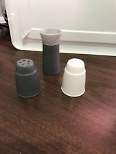 Step 2 Pretend Play Kitchen Interactive Salt & Pepper Shakers