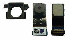 Original Microsoft Surface RT Rear-facing Camera Webcam C211 4424