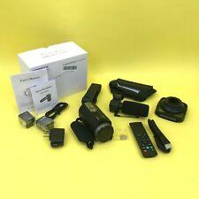 HAOHUNT Camcorder Video Vlogging HD Camera 36MP 1080P Digital Recorder#34 z46b10
