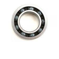 TKO Ceramic 14x25.8x6mm Rr Engine Bearing (Nova, RB) - TKO-CB-MR25814