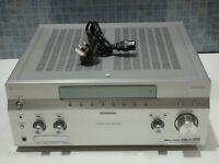 SONY STR-DA1200ES DOLBY 7.1 SURROUND SOUND HOME CINEMA RECEIVER AMPLIFIER