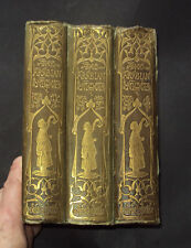 ARABIAN NIGHTS ENTERTAINMENTS or THOUSAND & ONE NIGHTS: Childrens / Tales / 1850