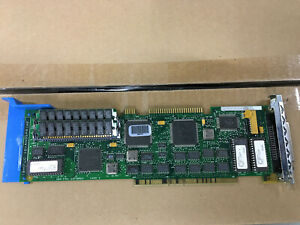 85F0063   IBM SCSI Controller w/ 2MB Cache