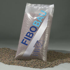 Fibo Bau 20x 50 Liter Blähton 8-16mm