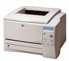 HP Laserjet 2300N    COMPLETELY REMANUFACTURED  Q2473A