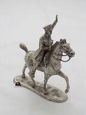 Figurine MHSP Original Blücher Prussien Waterloo 1815 Napoléon Empire Figuren