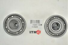 Engine Timing Belt Tensioner-Eng Code: RD ITM 60024
