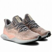 Adidas Alphabounce Beyond Trainers Sneakers Shoes CG5579 New Size 5.5uk Ladies
