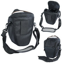 Waterproof Bag Camera Bag Case For Sony Canon Nikon D5200 D5100 D5000 D3100 M11