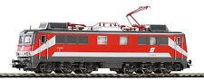 PIKO 51762 échelle H0 - locomotive électrique Rh 1110 519-4 le Obb - Ep. IV
