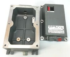 s l225 industrial starter mounts & enclosures ebay cutler hammer an16dn0 wiring diagram at edmiracle.co