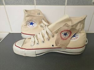 Converse all star vintage | Acquisti Online su eBay