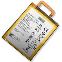 3550mAh 3.82V Huawei Battery HB416683ECW For Huawei Google Nexus 6P H1511 H1512