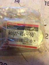 Honda Lawnmower Slinger Washer X3 Oem # 90527-Ve4-Loo
