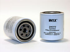 Wix 24072 Coolant Filter