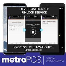 METRO PCS HTC Desire 530 UNLOCK (CODE) SERVICE METROPCS UNLOCK APP UNLOCK