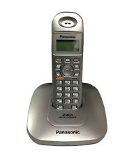 Panasonic KX-TG3611 Digital Cordless Telephone/PHONE/CALLED ID+SPEAKER PHONE