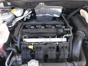 DODGE CALIBER ENGINE PETROL, 1.8, PM, 08/06-12/12 06 07 08 09 10 11 12