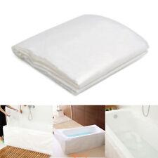 Disposable Bathtub Cover Bag Bath Tub Film Family Hotel Health Thickened E3R