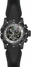 Invicta Men's Venom Dial 55mm Stainless Steel Sport Watch 20399 Black