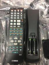 Yamaha  RAV325 Remote Control