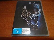 ALIENS DEFINITIVE EDITION DVD *BARGAIN*