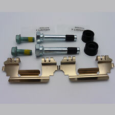 Ford Falcon BA/BF Front Caliper Slide Pin Kit