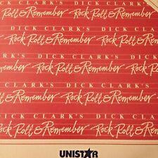 RADIO SHOW: DICK CLARK'S RR&R 10/17/87 JACKSON 5 w/8 INTERVIEWS (3 w/MICHAEL)